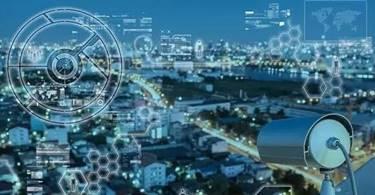 武汉倍特威视系统有限公司智能视频分析AI人工智能智能视频分析