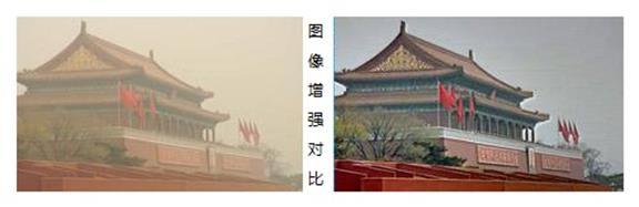 武汉倍特威视系统有限公司智能视频分析|安全帽识别|烟火识别|智能视频分析|027-68784993
