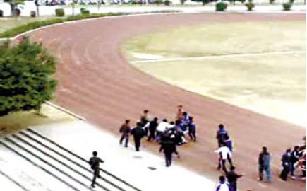 武汉倍特威视系统有限公司校园安全