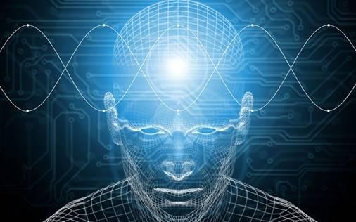武汉倍特威视系统有限公司AI人工智能