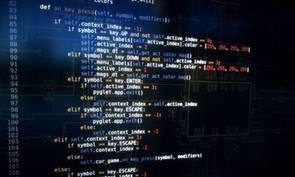 武汉倍特威视系统有限公司智能视频分析安全生产之安全帽识别烟火识别